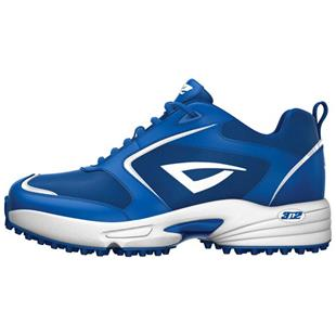 3n2 Mofo Trainer Men's Softball Turf Shoes