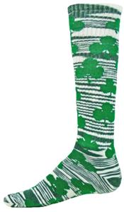Red Lion Celtic Socks