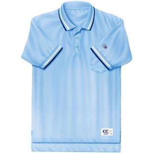 Cliff Keen MXS Umpire Ultimate Diamond Shirt