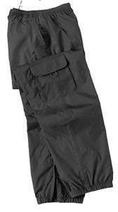 Clipper Waterproof Watertight Cargo Pants