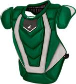 Champro Pro-Plus Baseball Catcher Chest Protectors