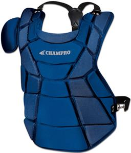 Contour Fit Premium Baseball Chest Protectors CP01