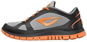 3n2 Velo Runner Men's Running Shoes