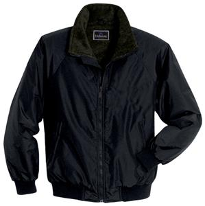 Scout Summit Nylon Shell Canyon Fleece Jacket