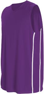 Alleson Women's eXtreme Knit Basketball Jerseys