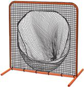 Champro Brute Sock Style 7' x 7' Screen