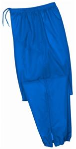 Holloway Defender Duraweav Warm Up Pants - CO