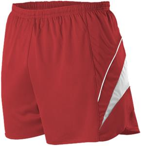 Alleson Adult/Youth Loose Fit Track Shorts