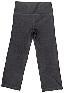 3n2 Karma Women's Yoga Pants