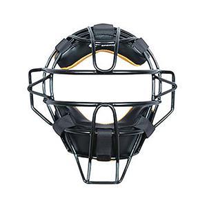 Champro CM61 Ultra-Lite Umpire Masks