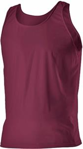 Alleson Women's Solid Track Tanks - Closeout