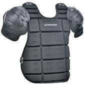 Champro AirTech Inside Chest Protector Umpire CP8