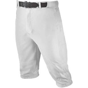 Champro Sports Triple Crown Knicker Baseball Pants