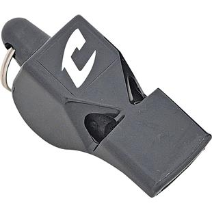 Champro Sports Officials Whistle