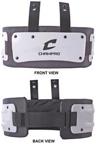 Champro Football Rib Protector