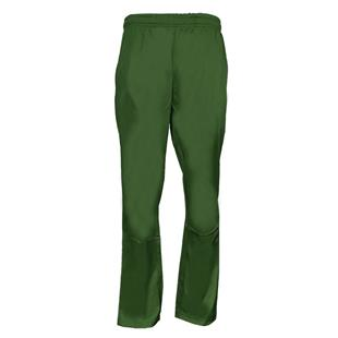 Alleson Womens/Girls Gameday Warm Up Pants