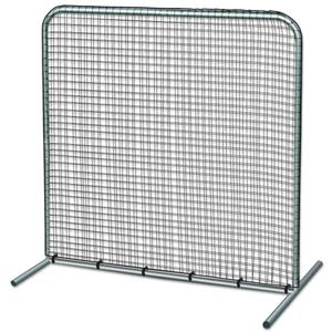 Champro 10'x10' XL Infield Baseball Screens