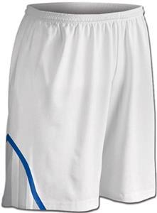 Champro Sports Basketball 3-Point Short