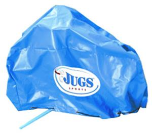 JUGS Pitching Machine Heavy Duty Protective Cover