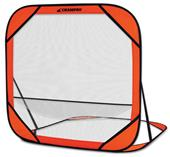 Champro 5' or 7' Baseball Pop-Up Screen NB19