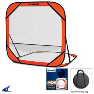 Champro 5&#39; or 7&#39; Baseball Pop-Up Screen NB19