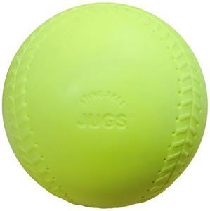 JUGS Sting Free Realistic Seam Softballs (DZ)