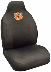 Fan Mats Auburn University Seat Cover