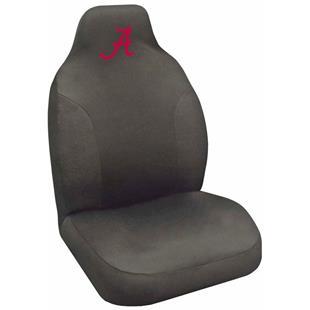 Fan Mats University of Alabama Seat Cover