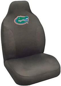 Fan Mats University of Florida Seat Cover
