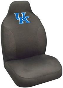 Fan Mats University of Kentucky Seat Cover