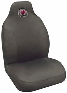 Fan Mats University of South Carolina Seat Cover