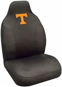 Fan Mats University of Tennessee Seat Cover
