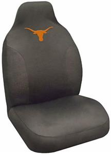 Fan Mats University of Texas Seat Covers