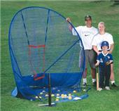 JUGS Softball Practice Package