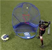 JUGS Baseball Soft Toss Package