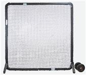 JUGS Protector Series Square Baseman Screen