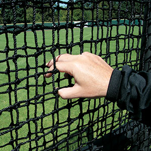 JUGS Protector Series Screens Replacement Netting