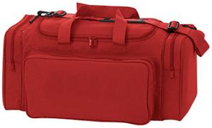 Ryno ST25 Team Sport Travel Duffel Bag