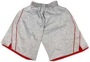 "A4 Baltimore Reversible Basketball 10"" Shorts"