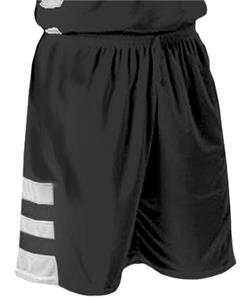 A4 Reversible Speedway Basketball Shorts