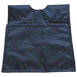 3n2 Umpire Ball Bag