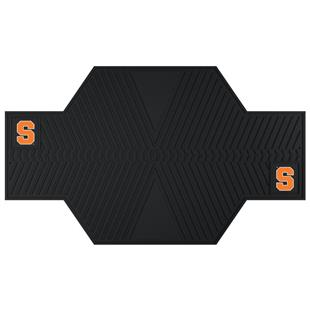 Fan Mats Syracuse University Motorcycle Mats