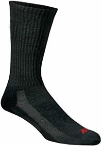A4 Performance Crew Socks