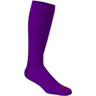 A4 Multi-Sport Tube Socks