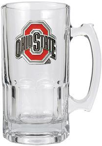 NCAA Ohio State Buckeyes 1 Liter Macho Mug