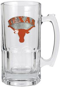 NCAA Texas Longhorns 1 Liter Macho Mug