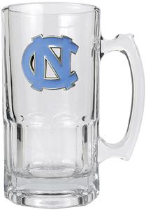 NCAA North Carolina Tar Heels 1 Liter Macho Mug