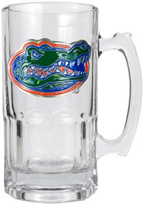NCAA Florida Gators 1 Liter Macho Mug