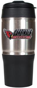 NFL Arizona Cardinals Heavy Duty Travel Tumbler