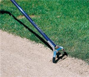 Jaypro Baseball Softball Loop Hoe LH-60